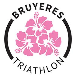 Logo club Bruyères