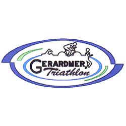 Logo club Gerardmer