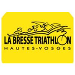 Logo club La Bresse