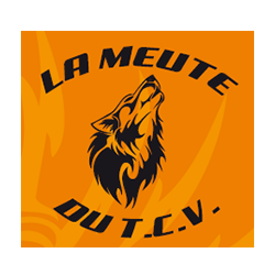 Logo club La Vologne