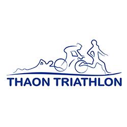 Logo club Thaon